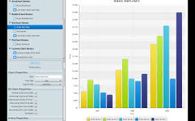 Javafx Chart Animation Charts Javafx News Demos And Insight Fx Experience