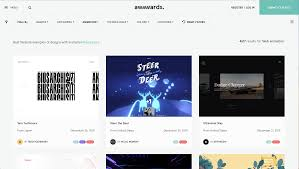 Examples Of Good Website Design 2018 A Guide To Adding Animations To Your Product Examples And