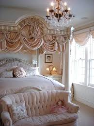 victorian bedroom furniture ideas victorian bedroom. Victorian Themed Bedroom Decorating Ideas Style Decor And Pictures Furniture