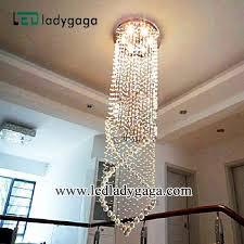 design solutions international hot beautiful design led chandelier light d6004000mm with 8 led bulbs solutions international