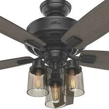 52 bennett 5 blade standard ceiling