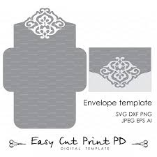 mini envelopes templates designs printable mini envelope template also printable envelope