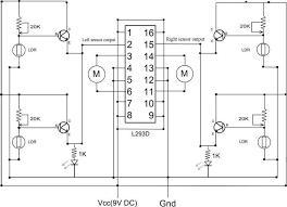 taotao ata 125 wiring diagram taotao trailer wiring diagram for wiring diagram for line follower