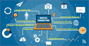 Website Development Company Dehradun | Top Digital Marketing SEO Expert  Company in Dehradun India