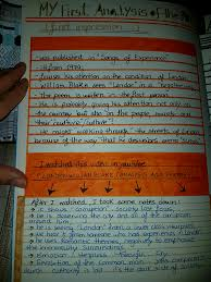 london by william blake analytical essay  london by william blake analytical essay