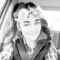 Nikki McDermott - Council Bluffs, Iowa   Professional Profile ...