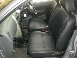 get your car interior seat covers