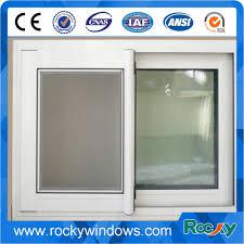 sliding office window. Aluminum Frame Glass Windows/Office Sliding Window/Office Interior Window Office