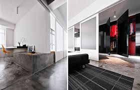 Ghim Moh 4 Room Flat 2 U2039 InteriorPhoto  Professional 4 Room Flat Design