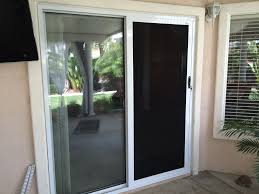 guarda sliding security door canyon lake ca