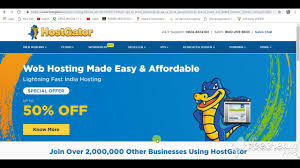 Hostgator Customer Support How To Contact Hostgator Web Hosting Customer Helpline Number