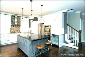 oven in island. Oven In Island Kitchen With Range And Appliance Tips Custom