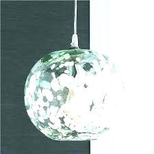 glass light pendants blown glass pendant lights blown glass pendant light elite hand blown glass light pendants intended pendant glass pendant light for