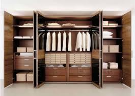 bedroom cabinets design. Bedroom Cabinets Design Ideas Cabinet Wardrobe Best Collection E