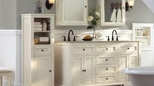 Green  Vanities With Tops  Bathroom Vanities  The Home DepotHome Decorators Bathroom Vanities