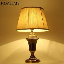 table lamp old fashioned table lamp shades lamps home