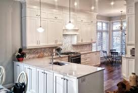 luxor cabinetry ivory paint