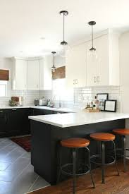 Excellent Black And White Ikea Kitchen 68 With Additional Online Design  Interior With Black And White Ikea Kitchen