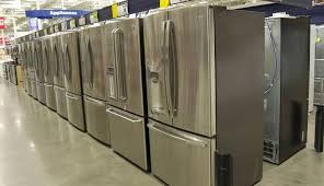 lowes appliance sale. Exellent Appliance Lowes Scratch And Dent Appliance Sale Intended 0