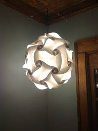 Terrific Cool Lamps Pictures Ideas