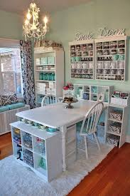 office and craft room ideas. crafting a craft room office and ideas