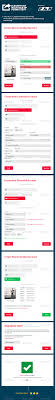 Sign Up Forms Templates Pin By Best Graphic Design On Web Forms Psd Web Forms Psd