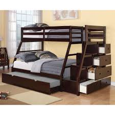 cheap twin beds. Modren Beds Bedroom Excellent Cheap Twin Beds For Kids Low Bunk Toddlers Wood  Gray White Inside