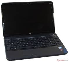 Hp Pavilion G6 Notebook Pc Drivers Windows 7 64 Bit