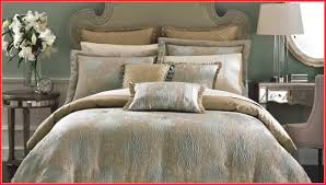 croscill galleria bedding collection croscill gold bedding croscill gie bedding croscill bedding hannah