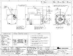 us motors wiring diagram 254t frame 20 hp us motors wiring emerson pool pump 230 hp 1081 related keywords suggestions us motors wiring diagram