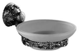 <b>Art&Max Sculpture AM</b>-<b>0685</b>-<b>T</b> подвесная <b>мыльница</b> купить в ...