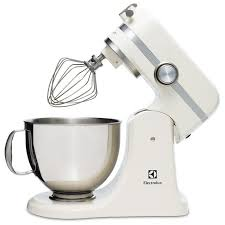 electrolux stand mixer. stand mixer ekm4100 electrolux home · g
