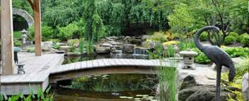 Garden Design And Landscaping Creative Cool Decorating Design