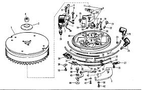 outboard engine wiring diagram mercury 40 1979 wirdig evinrude outboard engine diagram get image about wiring diagram