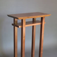 awesome tall narrow side table modern wood coffee table and end tables coffee tables with