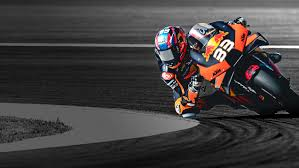 Official site of the red bull australian motorcycle grand prix. Ktm Motogp Experience