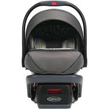 fullsize of riveting graco snugride snuglock platinum xt infant car seat graco snugride snuglock platinum xt