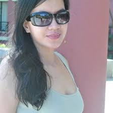 Evelyn Toledo (evelyntoledo) - Profile   Pinterest