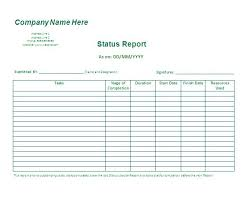 Ms Word Report Professional Business Report Template Microsoft Word Business