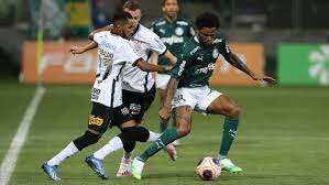 Definidos grupos do Paulistão 2021: confira chaves de Corinthians,  Palmeiras, São Paulo e Santos - Jogada - Diário do Nordeste