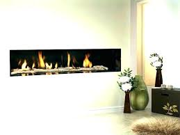 wall mounted electric fireplace design ideas ed hearth stone