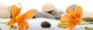 Bildergebnis für wellness