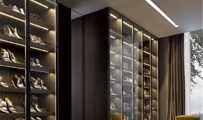 space diy best doors images home tool ideas design small plans remodel walk depot pictures closet