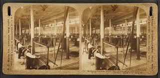 file beaming frames white oak cotton mills greensboro n c by h c