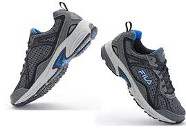 fila shoes 2016. check out this awesome deal you can score on men\u0027s fila shoes: shoes 2016 a