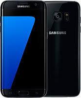 Мобильные <b>телефоны</b>, смартфоны Samsung в России ...