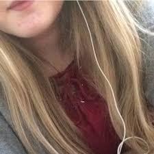 Martina Jørgensen (@mrskypenexx) | Twitter