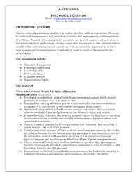Gallery Of Hybrid Resume Template Word