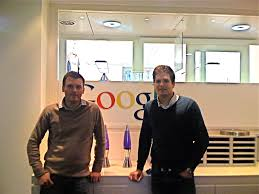 google office munich. Google Office Germany Munich