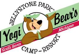 Menu | <b>Cartoon</b> Cafe | Yogi Bear's Jellystone Park™ Camp-Resort ...